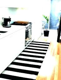 ikea runner rug kitchen area rugs sophisticated white with outdoor ikea runner rug amusing rugs high definition appealing to outdoor