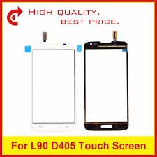 "High Quality 4.7"" For LG L90 D405 D415 ..."