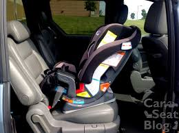 4444 things you should do in graco 44ever car seat manual graco 4ever car seat manual best car seat ideas mybetanyc com