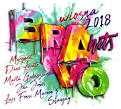 Bravo Hits: Wiosna 2018