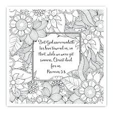 Printable Religious Coloring Pages Jokingartcom