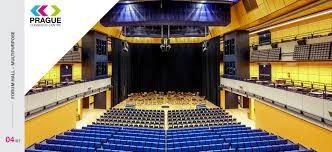 Prague Congress Centre Praguecc Cz