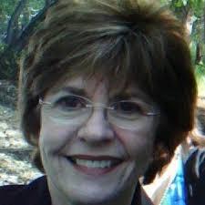 Sydex.net: People Search | Lee Ann Wortham-Thomas, Kathy Foreman, Jon  Clement