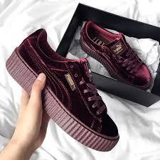 puma shoes for girls. puma shoes for girls l