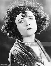 279 Pola Negri Photos and Premium High Res Pictures - Getty Images