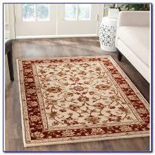 costco area rugs 5 x 7 page home design ideas