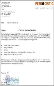 Certificate Of Employment Sample Doc Best Of Work Experience Letter