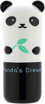 TONYMOLY <b>Panda's</b> Dream So <b>Cool</b> Eye Stick | Ulta Beauty