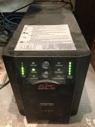 ups archives share your repair