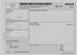 Copy Of An Invoice Collection Sample Copy Of Invoice Template Ideas Invoice Template 24 13