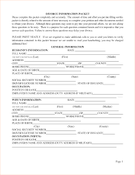 Fake Divorce Papers 24 Fake Divorce Papers Template Pay Stub Template 20