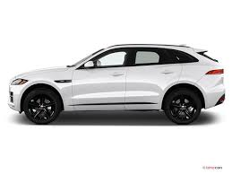 2018 jaguar jeep. Delighful Jaguar 2017 Jaguar FPace Exterior Photos On 2018 Jaguar Jeep