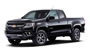 gm new car releasesNew Cars for 2015 Chevrolet  Feature  Car and Driver