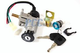 4 wire ignition switch diagram and locations for them for all 4 Wire Ignition Switch Diagram Atv 4 wire ignition switch diagram wiring includes the mount in a secure place service manual features 4 wire atv ignition switch wiring