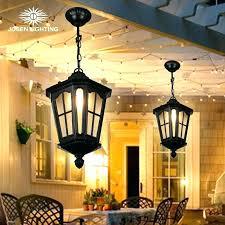 patio lamp patio lamps outdoor lighting outdoor lighting led porch lights outdoor patio lights lamps wall outdoor lights patio lamps patio lamp ideas