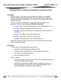 Bill Of Sale California Forms And Templates Fillable Printable