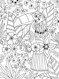 Small Picture Best 25 Adult colouring pages ideas on Pinterest Free adult