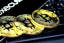 Coinbase is a good option for individuals who want to buy large quantities of bitcoin. What Is The Safest Way To Buy Bitcoins Online Quora