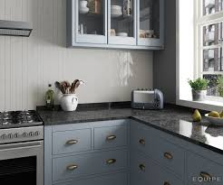 Kitchen Tiles Online
