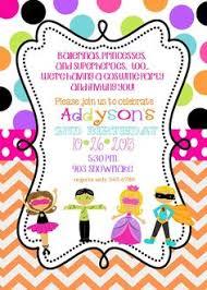 costume party invites kids halloween costume party invitations halloween theme birthday