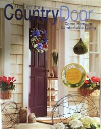 34 home decor catalogs you can get for free by mail through the