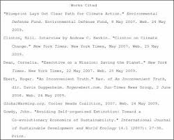 bunch ideas of example of citation in essay in form com  awesome collection of example of citation in essay also