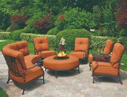 patio furniture accessories
