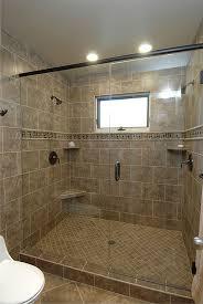 bathroom tile ideas glamorous bathroom pictures of tiled bathroom striking tile designs picture design best