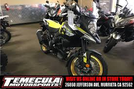 2018 suzuki v strom 1000 xt. unique suzuki 2018 suzuki vstrom 1000xt in murrieta california on suzuki v strom 1000 xt o