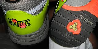 reebok hexalite. reebok hexalite running shoes