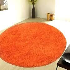 circular rugs modern modern circular rugs amazing large round rugs area rugs astounding burnt orange rug circular rugs