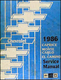 1988 chevy caprice fuse box diagram wiring diagrams 90 Chevy Fuse Panel Wiring Diagram 1986 chevy caprice fuse box wiring diagrams 1989 chevy 1500 fuse box diagram moreover 1990 chevy Chevy Truck Fuse Block Diagrams