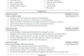 Sample Lifeguard Resume – Moncleroutlet