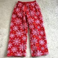 Joe Boxer Lounge Pants Instadeck Co