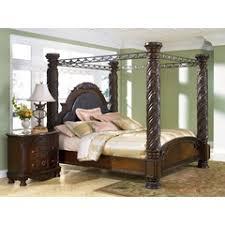 Ashley Furniture Beds Bedroom Furniture