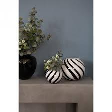 Vase: Doreen   fink-shop.com