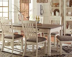 charming inspiration kitchen tables ashley furniture best design interior small dining table with chairs s room sets and oval
