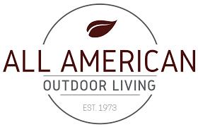 Outdoor Furniture Stores Gilbert Az