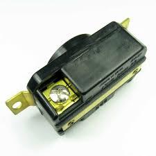nema l14 30 plug wiring diagram images nema l15 30 wiring nema l21 20 wiring 30 amp plug