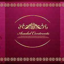 notice worthy muslim wedding invitations jpg