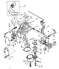 2007 mariner engine diagram wiring diagram