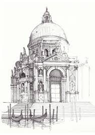 architecture drawing. Beautiful Architecture Past EXHIBITION Drawing On Architecture Exhibition 4 May U2013 25 On