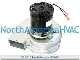 fasco rheem ruud furnace inducer motor 7021 9137e 70219137 70219137e venter ebay