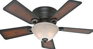 flush mount ceiling fan without light. Exotic Hugger Ceiling Fans With Light Hunter Flush Mount Without Lights Home Design Ideas Stunning Fan U