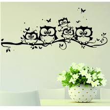 Small Picture Compare Prices on Design Wall Stickers Online ShoppingBuy Low