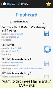 ged essay examples verbs homework ks ged essay examples 2015