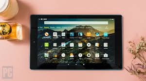 Select a list of unique design. The 30 Best Amazon Fire Tablet Apps Pcmag