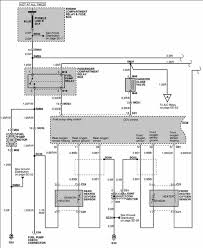 2013 08 01 220406 rad2 hyundai sonata wiring diagram in 2003 hyundai 2012 Hyundai Accent Fuse Diagram at 2003 Hyundai Accent Wiring Diagram