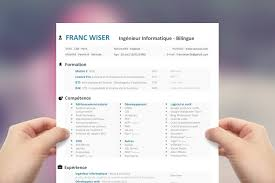 it engineer cv template modern cv upcvup it engineer cv template