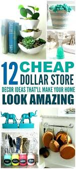 home stores online home decor shops in furniture shops home